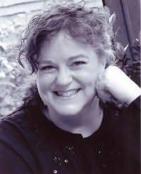 Elizabeth Kerner's picture