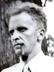 Jim Kjelgaard's picture