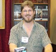Steven E Schend's picture