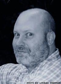 Alan M Clark's picture