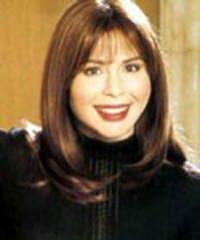 Brenda Joyce's picture