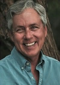 Carl Hiaasen's picture