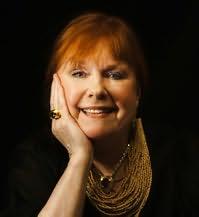 Cathy Cash Spellman's picture