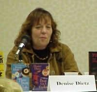 Denise Dietz's picture