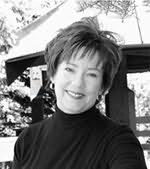 Diane Mott Davidson's picture