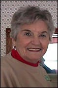 Dorothy Garlock's picture