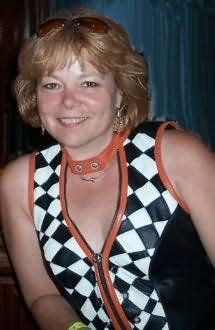 Elizabeth Elliott's picture