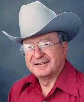 Elmer Kelton's picture
