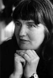 Margaret Elphinstone's picture