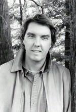 John Katzenbach's picture