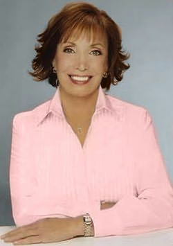 Julie Garwood's picture