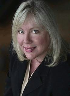 Karen Robards's picture
