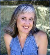 Karen Sandler's picture