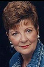 Maggie Osborne's picture