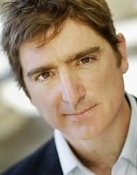 Marcel Theroux's picture