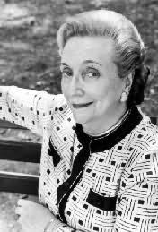 Margaret Truman's picture