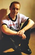 Martin Millar's picture