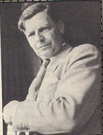 Michael Innes's picture