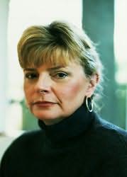 Patricia J MacDonald's picture