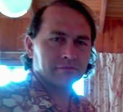 Paul Voermans's picture