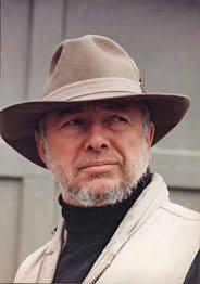 Philip R Craig's picture