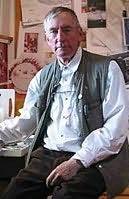 Raymond Briggs's picture