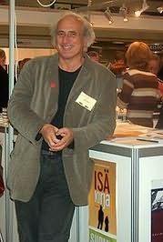 Stefano Benni's picture