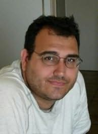 Stel Pavlou's picture