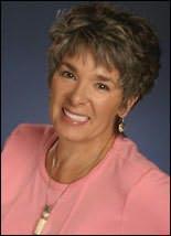 Susan Andersen's picture