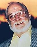 W E B Griffin's picture