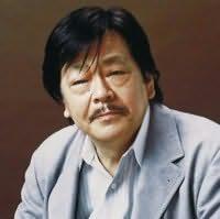 Yasutaka Tsutsui's picture