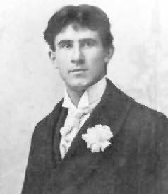 Zane Grey's picture
