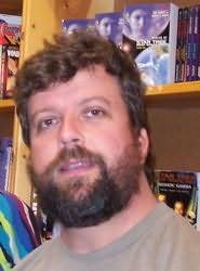 Michael A Martin's picture