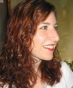 Elizabeth Lenhard's picture