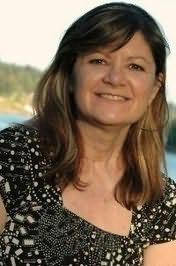 Rosalind Noonan's picture