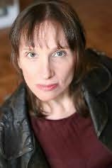 Carla Jablonski's picture