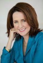 Carol Higgins Clark's picture