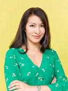 Lauren Ho's picture