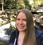 Sarah Morgenthaler's picture