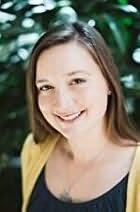 Amanda Cox's picture