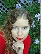 Tara Grayce's picture