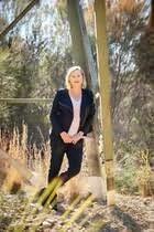 Petronella McGovern's picture