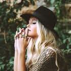 Quinn Blackbird's picture