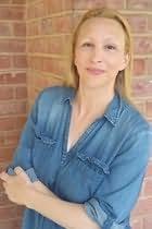 Erika Montgomery's picture
