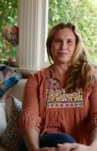 Miranda Cowley Heller's picture