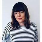 Sarah Lawton's picture