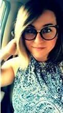 Britt Andrews's picture