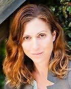 Lara Bazelon's picture