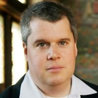 Lemony Snicket's picture
