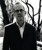 Peter De Jonge's picture